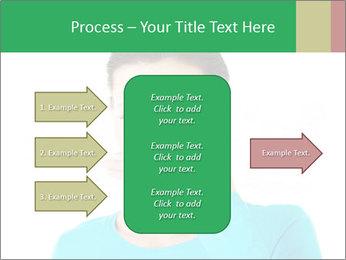 0000077710 PowerPoint Templates - Slide 85