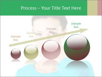 0000077710 PowerPoint Templates - Slide 87