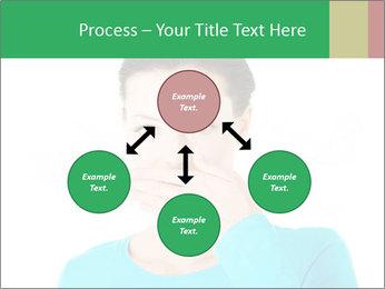 0000077710 PowerPoint Templates - Slide 91