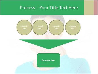 0000077710 PowerPoint Templates - Slide 93