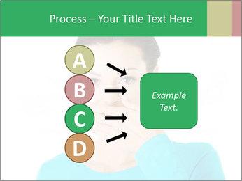 0000077710 PowerPoint Templates - Slide 94