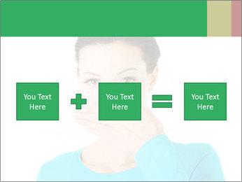 0000077710 PowerPoint Templates - Slide 95