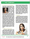 0000077710 Word Templates - Page 3