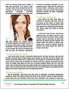 0000077710 Word Templates - Page 4