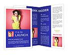 0000077711 Brochure Template