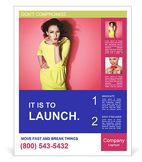 0000077711 Poster Template