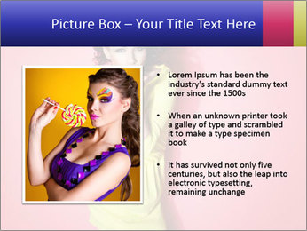0000077711 PowerPoint Templates - Slide 13
