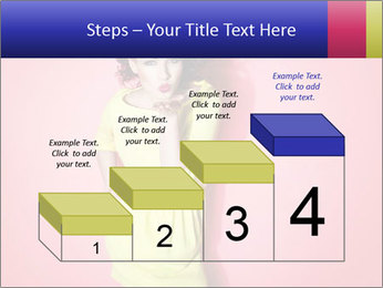 0000077711 PowerPoint Templates - Slide 64