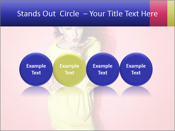 0000077711 PowerPoint Templates - Slide 76