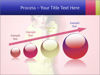 0000077711 PowerPoint Templates - Slide 87
