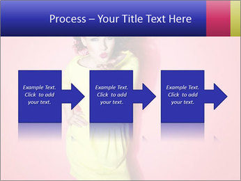 0000077711 PowerPoint Templates - Slide 88