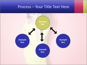 0000077711 PowerPoint Templates - Slide 91