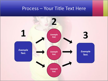 0000077711 PowerPoint Templates - Slide 92