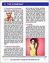 0000077711 Word Template - Page 3