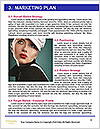 0000077711 Word Templates - Page 8
