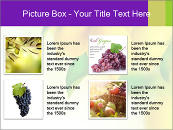 0000077712 PowerPoint Template - Slide 14
