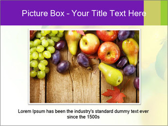 0000077712 PowerPoint Template - Slide 15
