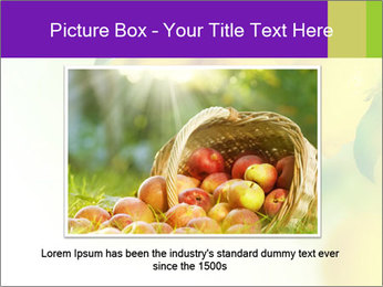 0000077712 PowerPoint Template - Slide 16