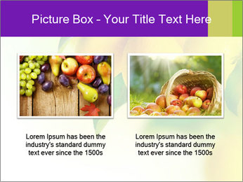 0000077712 PowerPoint Template - Slide 18
