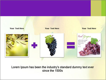 0000077712 PowerPoint Template - Slide 22
