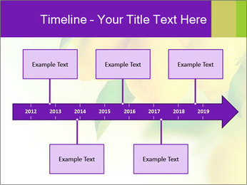 0000077712 PowerPoint Template - Slide 28