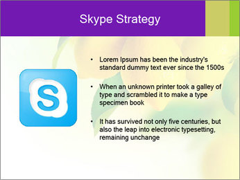 0000077712 PowerPoint Template - Slide 8