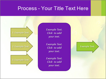 0000077712 PowerPoint Template - Slide 85