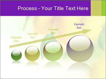 0000077712 PowerPoint Template - Slide 87