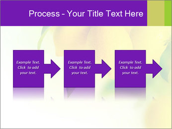 0000077712 PowerPoint Template - Slide 88