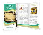 0000077713 Brochure Templates