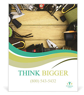 0000077713 Poster Template