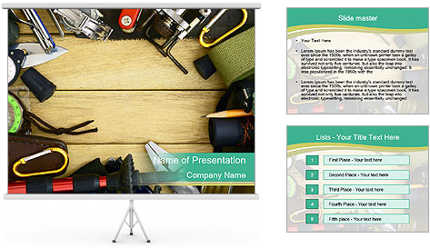 0000077713 PowerPoint Template