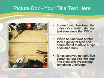 0000077713 PowerPoint Templates - Slide 13