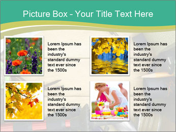 0000077713 PowerPoint Templates - Slide 14