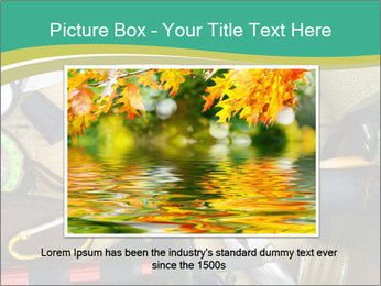 0000077713 PowerPoint Templates - Slide 15