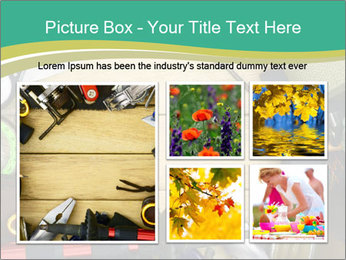 0000077713 PowerPoint Templates - Slide 19