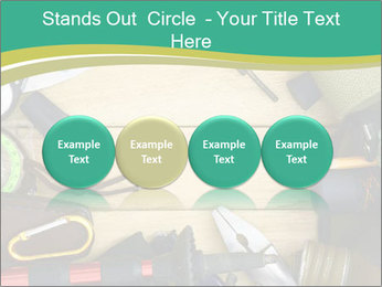 0000077713 PowerPoint Templates - Slide 76