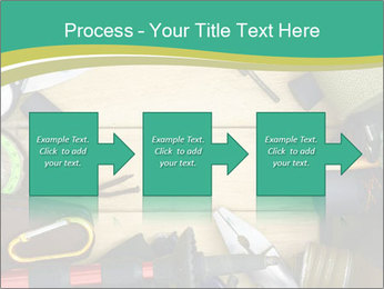 0000077713 PowerPoint Templates - Slide 88