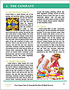 0000077713 Word Template - Page 3