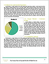 0000077713 Word Template - Page 7