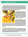 0000077713 Word Templates - Page 8