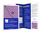 0000077714 Brochure Templates