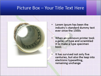0000077714 PowerPoint Template - Slide 13
