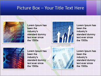 0000077714 PowerPoint Template - Slide 14