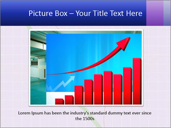 0000077714 PowerPoint Template - Slide 15