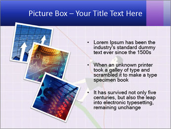 0000077714 PowerPoint Template - Slide 17