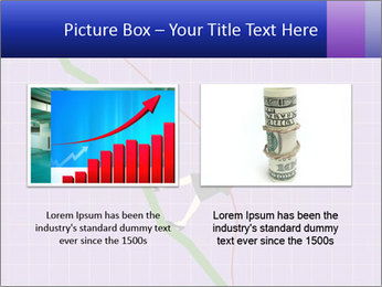 0000077714 PowerPoint Template - Slide 18
