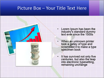 0000077714 PowerPoint Template - Slide 20