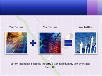 0000077714 PowerPoint Template - Slide 22