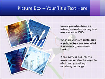 0000077714 PowerPoint Template - Slide 23